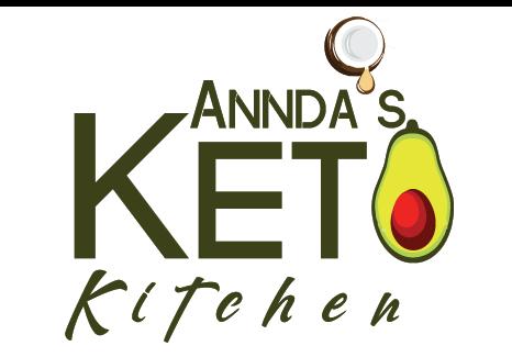 Annda`s Keto Kitchen