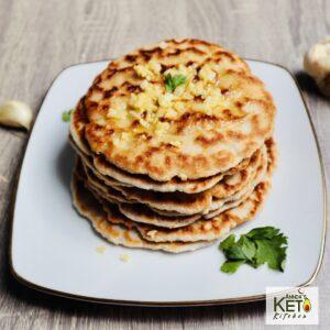 Keto - Low Carb- Vegan